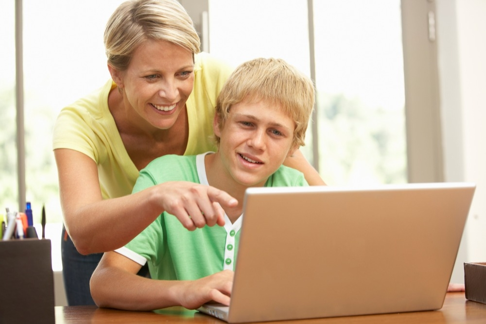 Tips for Successful Remote Learning This Fall